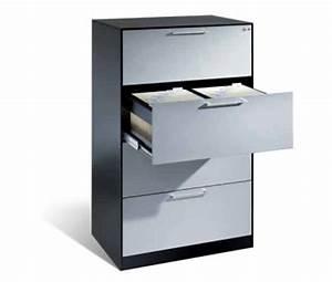 Armoire Dossier Suspendu C3000 Asisto Devis