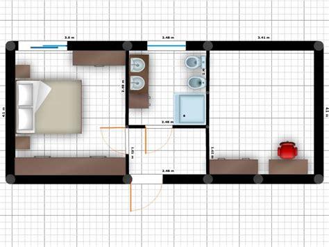 canapé lit 3 places besoin d 39 aide pour plan d 39 une extension 20 messages