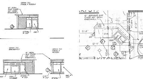 corner kitchen sink dimensions designing a corner sink cabinet 5850