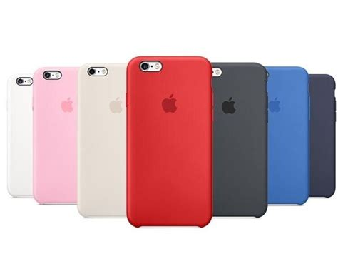 Silikon Hp Iphone 6plus 5 5 silicone iphone 6 6s 7 8 plus apple 23 990 en