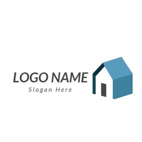 free interior design logo designs designevo logo maker