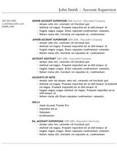 microsoft resume templates 2012 minimalist resume template studio design gallery best design