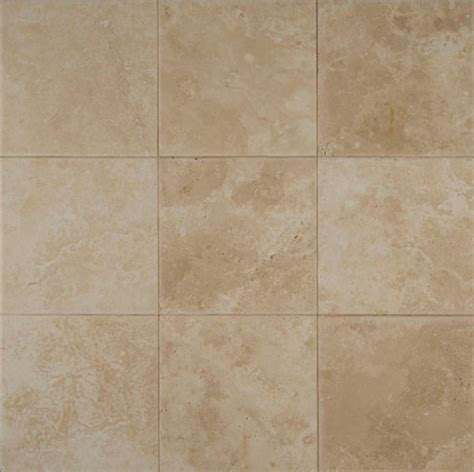 discount shower tile builders surplus yee haa travertine tile dallas
