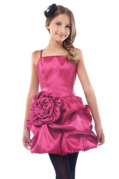 beautiful design  girls holiday dresses advice