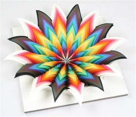 craftstomakeathome cool crafts    home cool