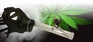Shisha Selber Bauen : de 10 beste manieren om cannabis te roken zamnesia blog ~ Eleganceandgraceweddings.com Haus und Dekorationen