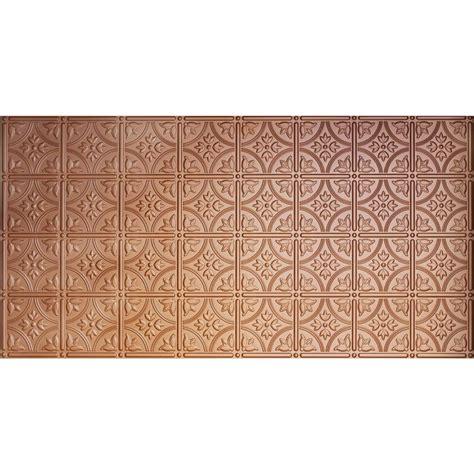 styrofoam ceiling tiles home depot faux tin ceiling tiles home depot 1 hour