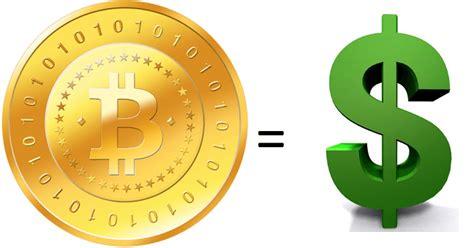 convert bitcoin to dollar bitcoin currency converter how to convert bitcoin to usd
