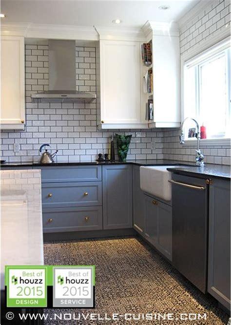 armoire chambre noir laqué armoires de cuisine de style contemporain en mdf laqué