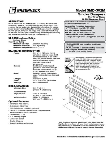 """Ventilation Hood - Users Guides """"Ventilation Hood"""" 