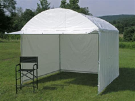 canopy  canopy  sides  canopy tent  sides active writing