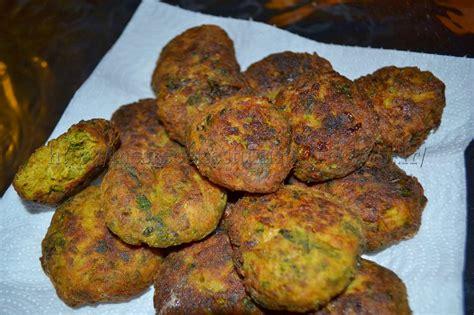 cuisine tunisienne pate au thon recettes tunisiennes 100