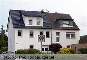 Kosten Für Dacheindeckung : was kostet eine neue dacheindeckung ~ Michelbontemps.com Haus und Dekorationen