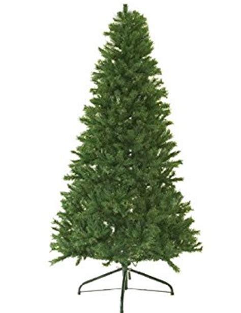 cheap 5 canadian pine artificial christmas tree unlit christmas tree shop online