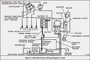 ford 4000 generator wiring diagram bestharleylinksinfo With wiring diagram along with 1979 vw beetle fuel system diagram wiring