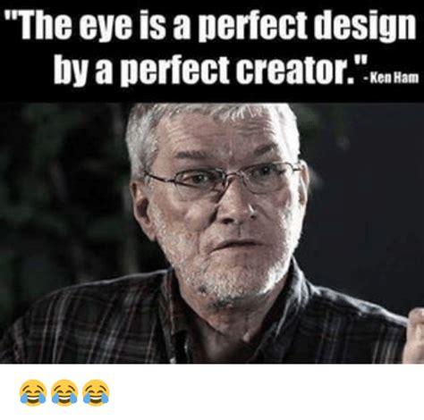 Ken Ham Meme - funny ken memes of 2017 on sizzle escalator