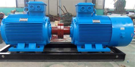 Electric Motor Generator by Motor Generator Designs Renewable Energy