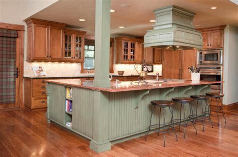 Best Kitchen Colors Gallery [slideshow]