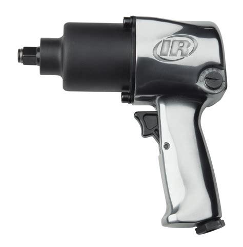ingersoll rand 231c 1 2 quot air impact gun wrench tool ir231 ebay