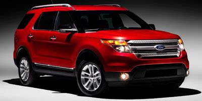 Best Gas Mileage Suv With 3rd Row Seating by Suv With Gas Mileage And 3rd Row Seating 2018 Dodge