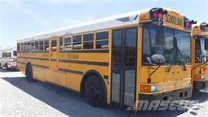 School Bus Kaufen : ic re preis baujahr 2003 schulbusse gebraucht ~ Jslefanu.com Haus und Dekorationen