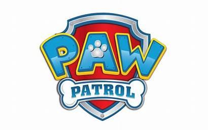 Paw Patrol Wiki Wikia