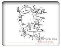 1950 51 Ford 8n Tractor Wiring Diagrams : ford 600 tractor wiring diagram ford tractor series 600 ~ A.2002-acura-tl-radio.info Haus und Dekorationen