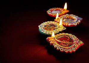 Essay on Diwali for Children and Students