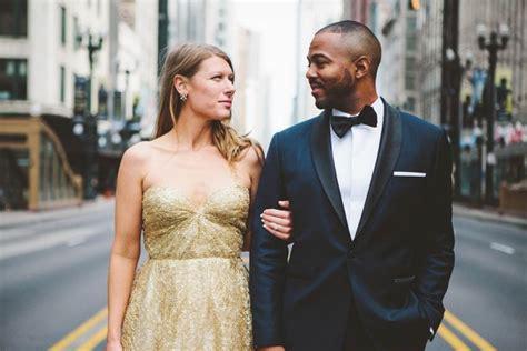 Chicago Wedding Wedding Blog Posts