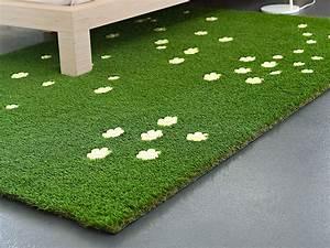Zuhause Im Glück Teppich : aktuelle teppichdessins zuhause wohnen ~ Lizthompson.info Haus und Dekorationen