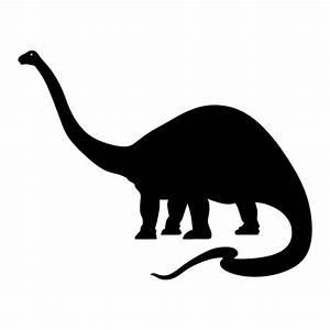 Stickers Dinosaures Achetez en ligne