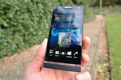 android open source project android open source project vise sony xperia s veut