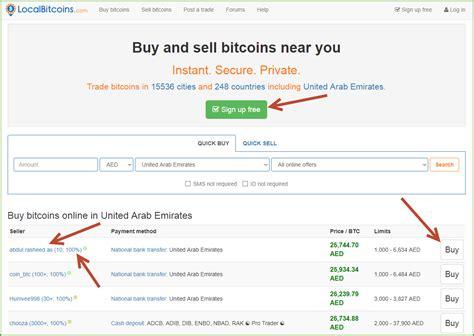 How Do I Buy Bitcoin by Bitcoin How To Buy Bitcoin In Dubai Uae Buy Bitcoin