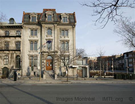 bureau union montreal union française montreal