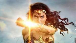 Wonder Woman 2017 Movie, HD Movies, 4k Wallpapers, Images ...
