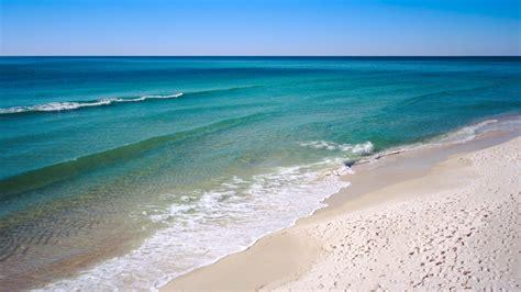 desktop pictures panama city beach