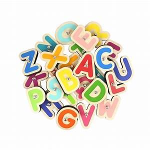 marbotic smart letters nu aven pa svenska och danska With marbotic smart letters