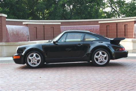 1991 porsche 911 turbo fs 1991 porsche 911 turbo rennlist porsche discussion