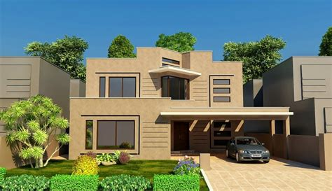 front elevation house plans the best wallpaper of the furniture