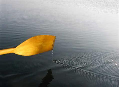 Boat Launch Otsego Lake Ny by Otsego Lake Association