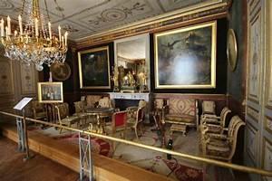 Spa Rueil Malmaison : salon dor picture of chateau de malmaison rueil ~ Melissatoandfro.com Idées de Décoration