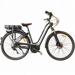 B Twin Fahrrad Test : test b 39 twin elops 940 e v lo lectrique ufc que choisir ~ Jslefanu.com Haus und Dekorationen