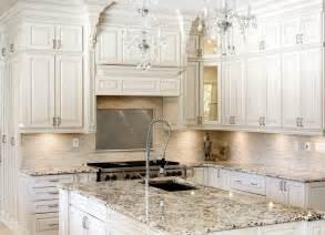antique kitchen ideas antique kitchen cabinets