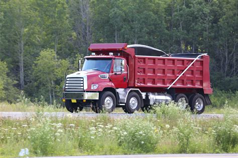 fatality investigation dump truck driver ehs today