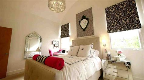 The Images Collection Of Boys Little Girls Elegant Bedroom
