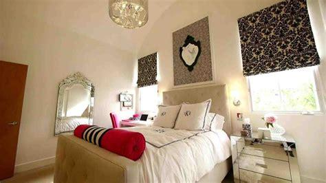 The Images Collection Of Boys Little Girls Elegant Bedroom Ideas For Teenage Girls Bedroom Decor