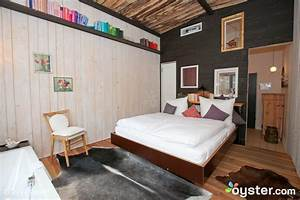 Hotel Michelberger Berlin : some of berlin 39 s coolest hotels hotel reviews ~ Orissabook.com Haus und Dekorationen