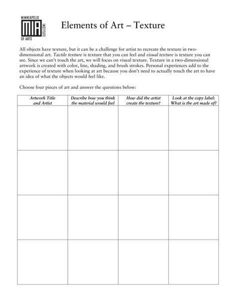 All Worksheets » Teachers Curriculum Institute Worksheets