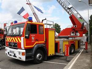 Renault Conflans Sainte Honorine : sdis 78 2012 jpo conflans ste honorine photos de v hicules de sapeurs pompiers fran ais ~ Gottalentnigeria.com Avis de Voitures