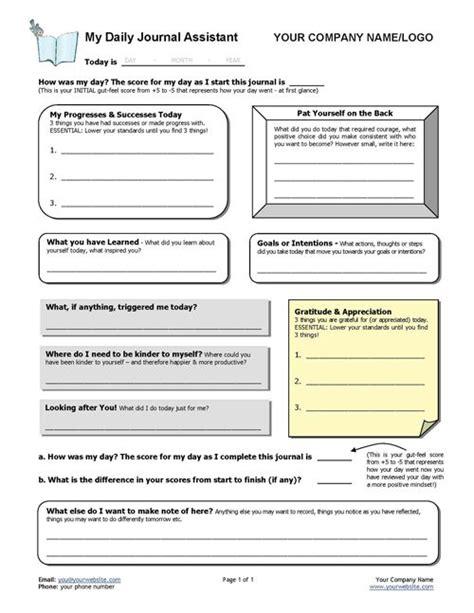 gratitude journal template the 25 best journal template ideas on bullet journal layout templates bullet